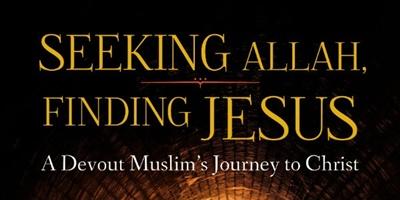 9862-seeking allah.400w.tn