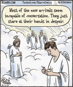 heaven_text_withdrawl