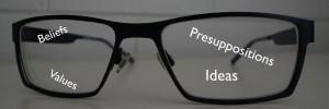 worldview-lenses