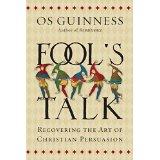 fools talk 2