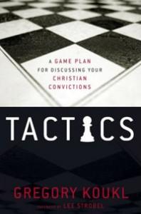 tactics-cover