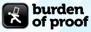 burden-of-proof-620x224
