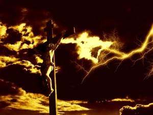jesuscrucifixion-3