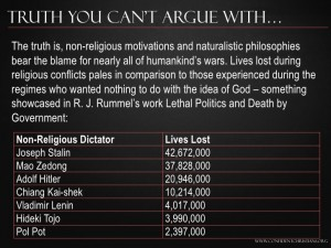 does-religion-cause-war-11-728