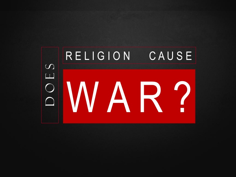was religion the most important cause Since 2001 religious extremism has overtaken national separatism to become the main driver of terrorist attacks around religious extremism main cause of terrorism it was nationalist separatist terrorist organisations such as the ira and chechen rebels who were behind the most attacks.
