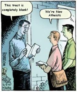 newatheists