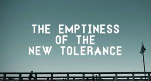 new tolerance.001-001