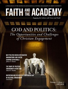 faithandtheacademy-ACE-Magazine-Cover-2s