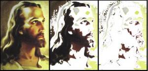 Jesus-Dissimilarity-4